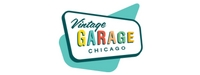 Vintage Garage Chicago