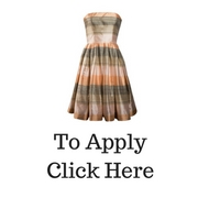to apply to be a vendor application for Chicago Vintage Clothing and Jewelry Show