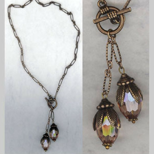AD Adornments at the Chicago Vintage Clothing and Jewelry show February 24th & 25th