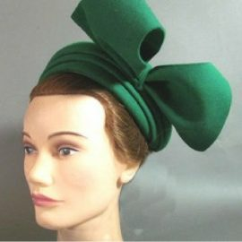 Donatella will be appearing at the Chicago Vintage & Clothing Show Victorian clothing, Edwardian too are specialties.