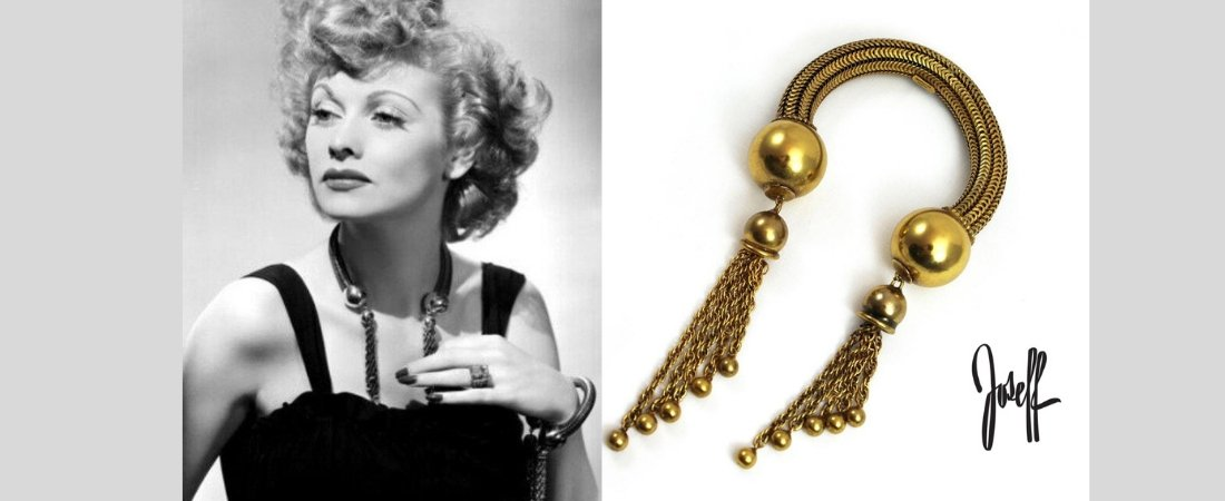 Joseff-of-Hollywood-presented-by-Vintage-Garage-Chicago-and-Chicago-Vintage-Clothing-and-Jewelry-Show.-Necklace-worn-by-Vivien-Leigh-in-Gone-with-the-Wind